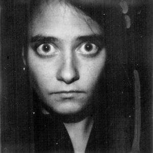 Emilie Zoé (CH)