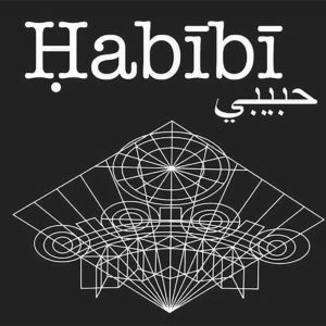 Habibi feat. Sharm El Shake (BS) – Phil Battiekh, DJ Shatafa, Leila Moon (BS)