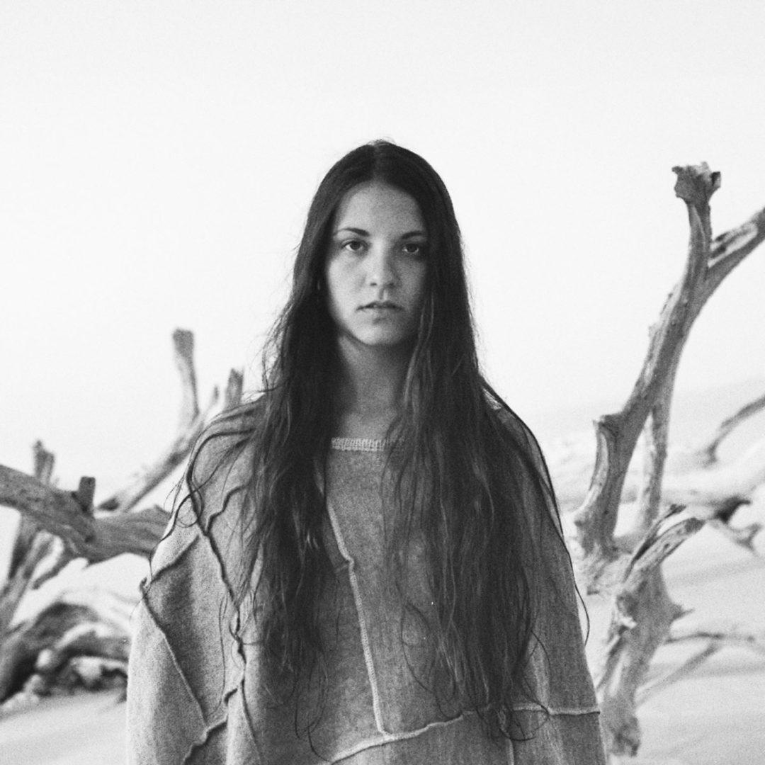 Lisa Morgenstern (D, BG)