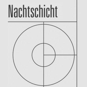 Nachtschicht – House / Electro, DJ Gigi (Winti) & DJ C'est moi (Winti)