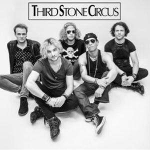 Third Stone Circus (ZH)